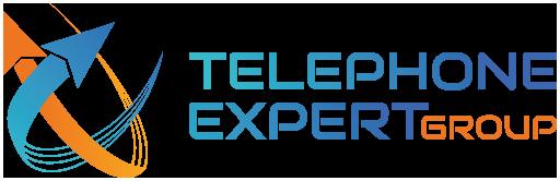 logo-telephone-expert